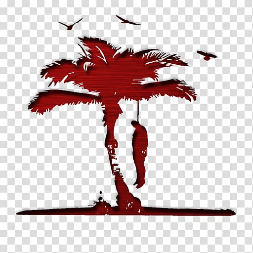 Dead Island: Riptide Xbox 360 Video game Role.