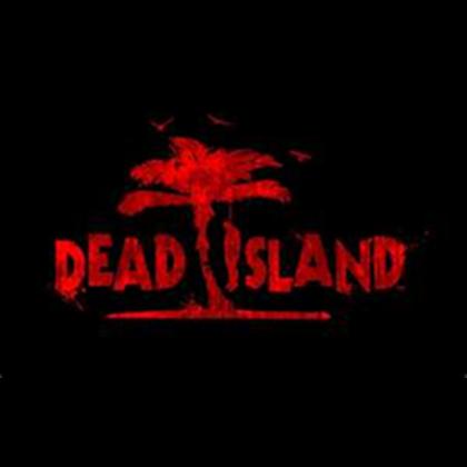 Dead Island Logo.