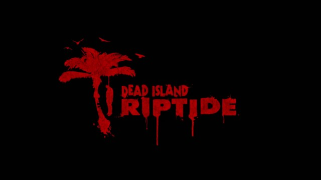 Review: Dead Island Riptide.