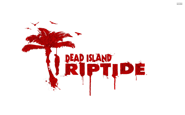 Dead Island.