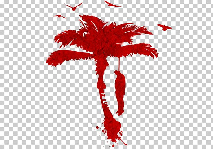 Dead Island: Riptide Dead Island 2 Xbox 360 Video Game PNG.