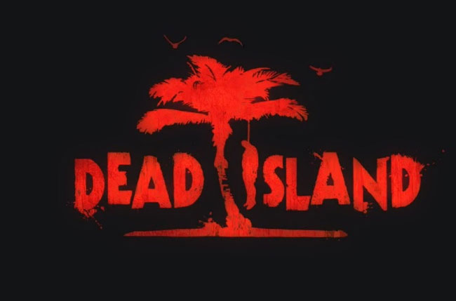 NSFW : New Dead Island Trailer Brings More Pain And Piano.