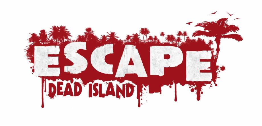 Dead Island Clipart Png.