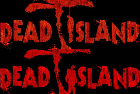dead island esrb logo change.