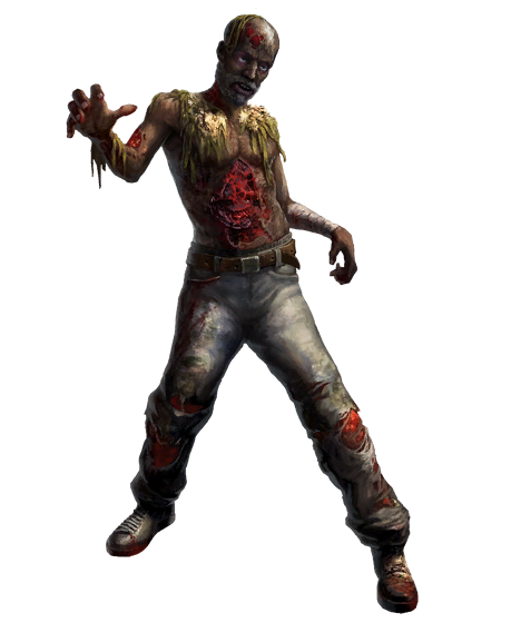 Download Dead Island PNG Pic.