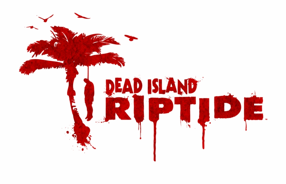 Oh Dead Island.