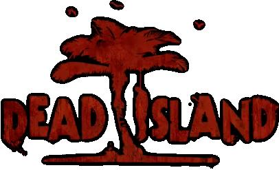 Dead Island PNG Transparent Images 25.