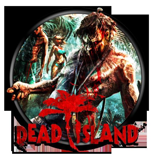 Dead Island HD PNG Transparent Dead Island HD.PNG Images..