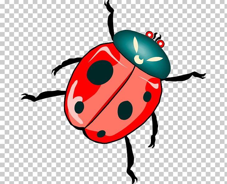 Beetle Ladybird Free Content PNG, Clipart, Artwork, Beetle.