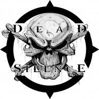 Dead Silence Logo Vector (.AI) Free Download.