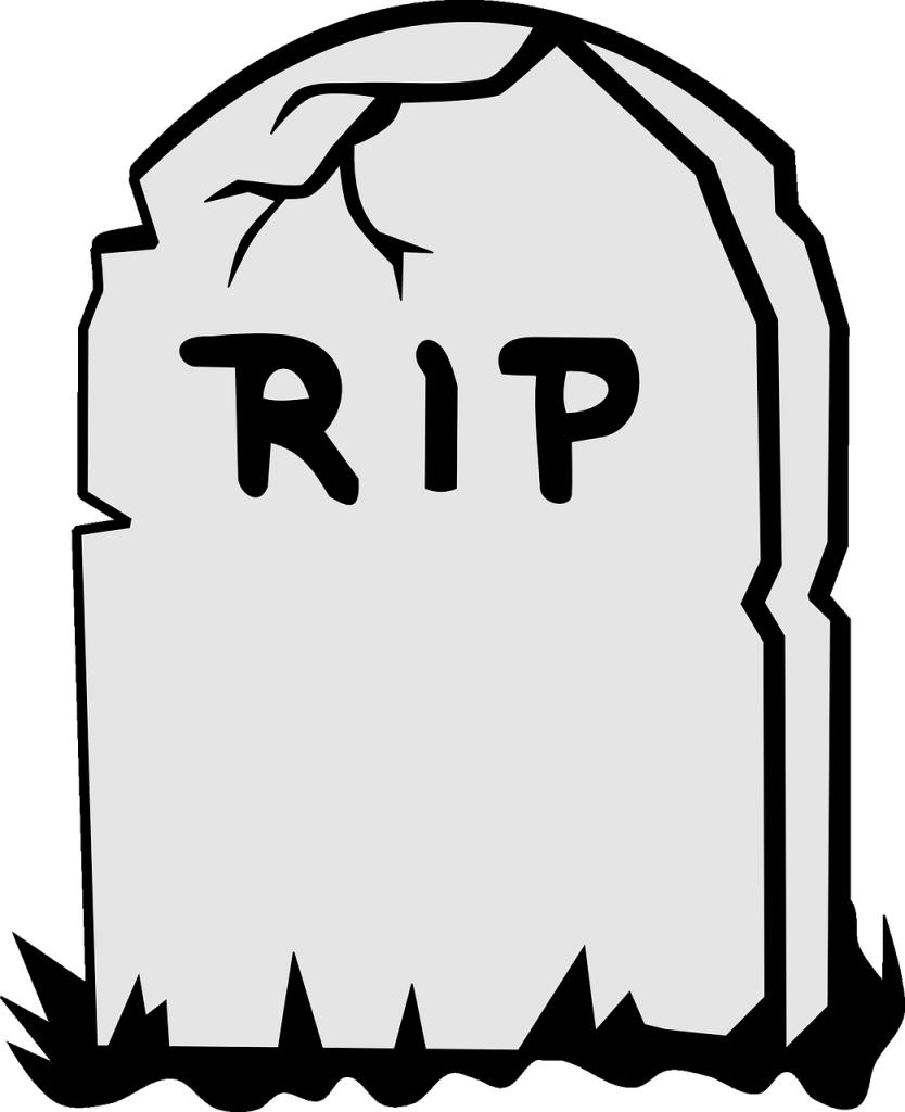 Death clipart dead man, Death dead man Transparent FREE for download.