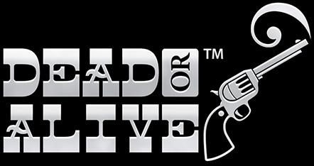 Dead Or Alive Online Casino Guide.