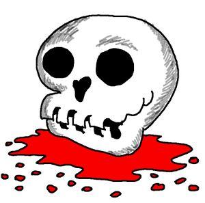 List of Dead People » Illogicopedia.