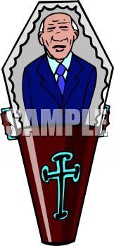 Death Clipart Free.