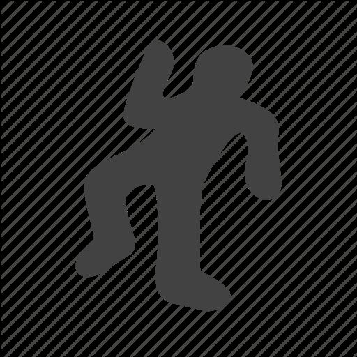 PNG Dead Person Transparent Dead Person.PNG Images..