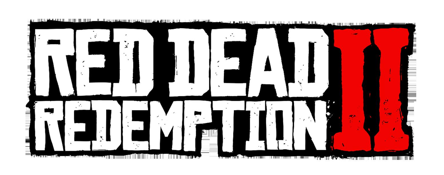Dead Person Png (49+ images).