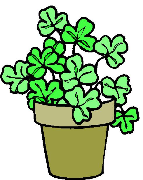 Dead Plant Clip Art Of course,.