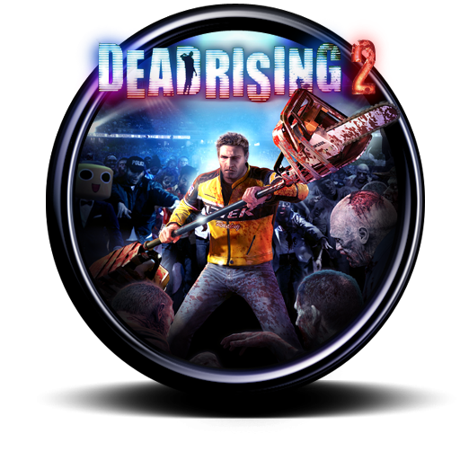 Dead rising 2 download free clipart with a transparent.