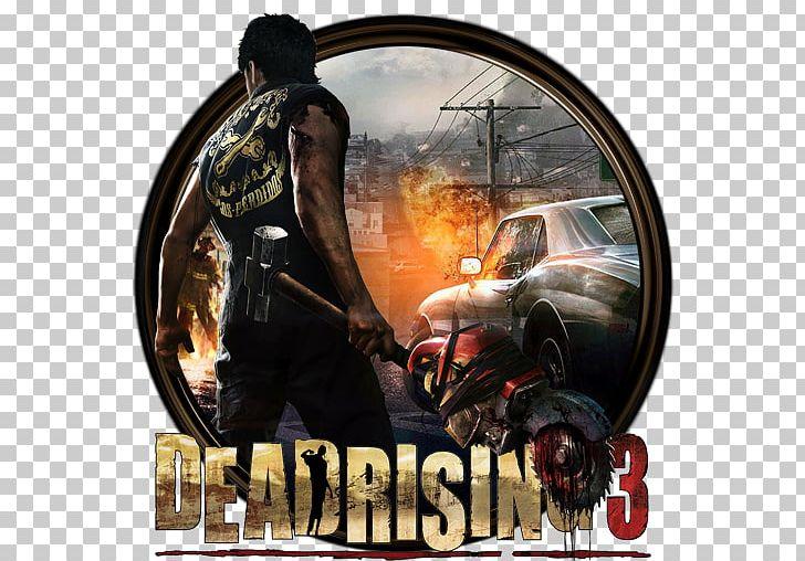 Dead Rising 3 Xbox 360 Dead Rising 2: Off The Record Xbox.