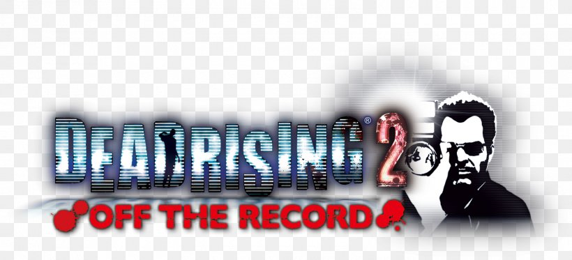 Dead Rising 2: Off The Record Dead Island Xbox 360, PNG.