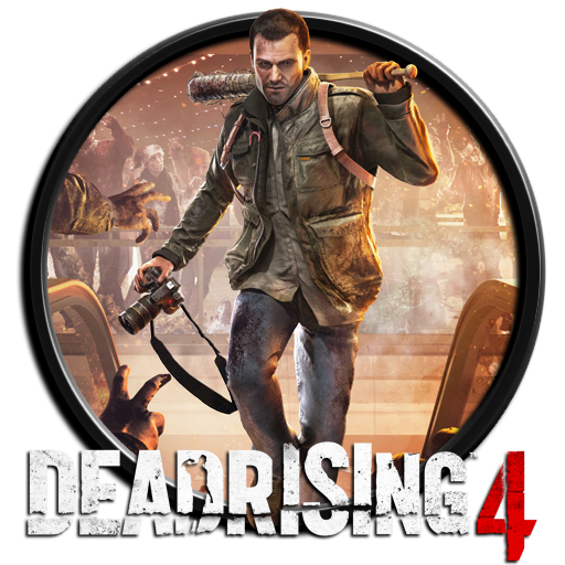 Dead rising 4 download free clipart with a transparent.