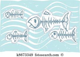 Dead sea Clip Art Illustrations. 975 dead sea clipart EPS vector.