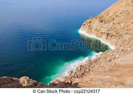 Dead sea Illustrations and Clipart. 1,452 Dead sea royalty free.