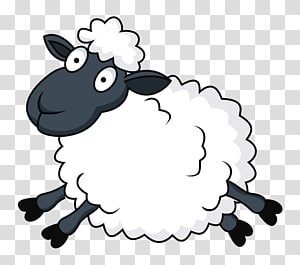 Movie Icon , Shaun the Sheep Movie transparent background PNG.