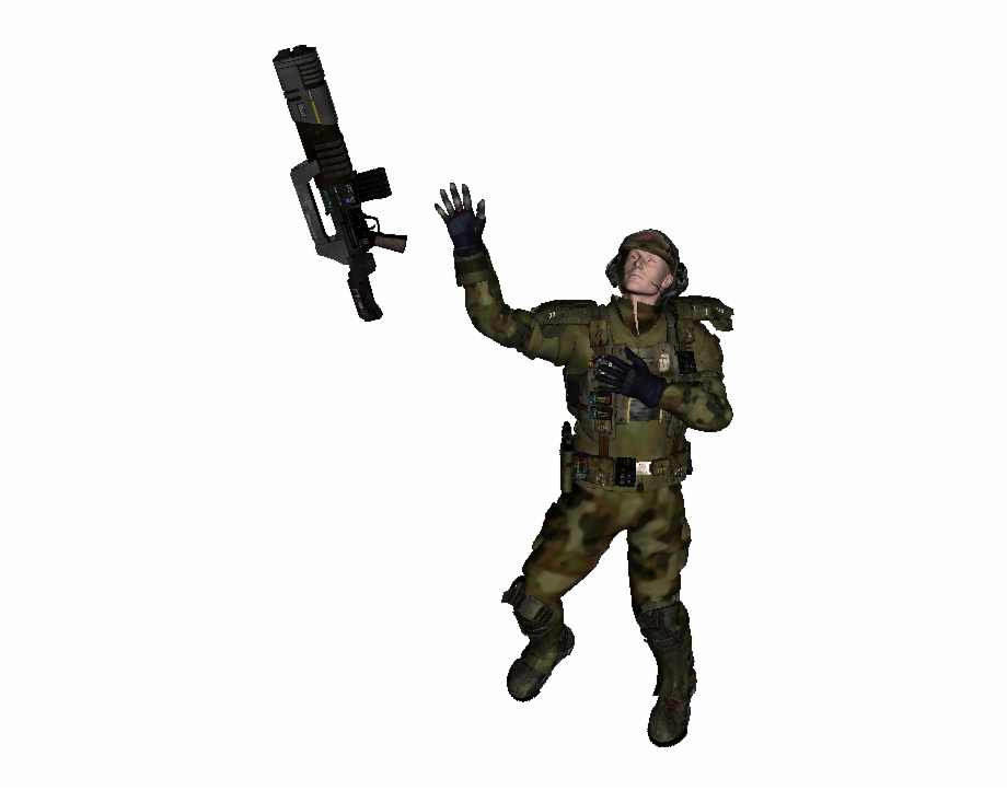 Dead Soldier Png Dead Soldiers Png.