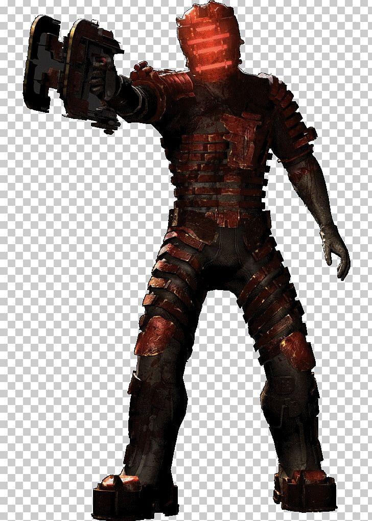 Dead Space 2 Dead Space 3 Isaac Clarke Suit PNG, Clipart.