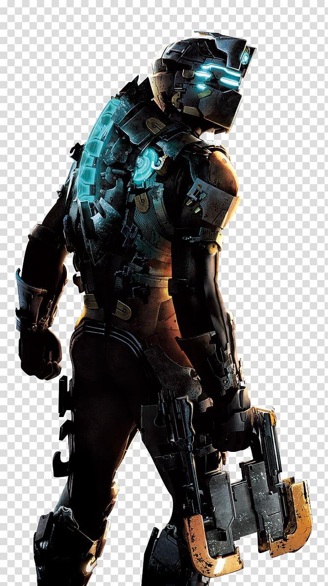 Dead Space 2 Dead Space 3 Battlefield Hardline Video game.