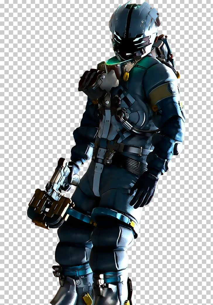 Dead Space 3 Dead Space 2 PlayStation 3 Isaac Clarke PNG.