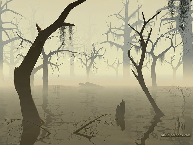 1000+ images about muncher_swamp_env on Pinterest.