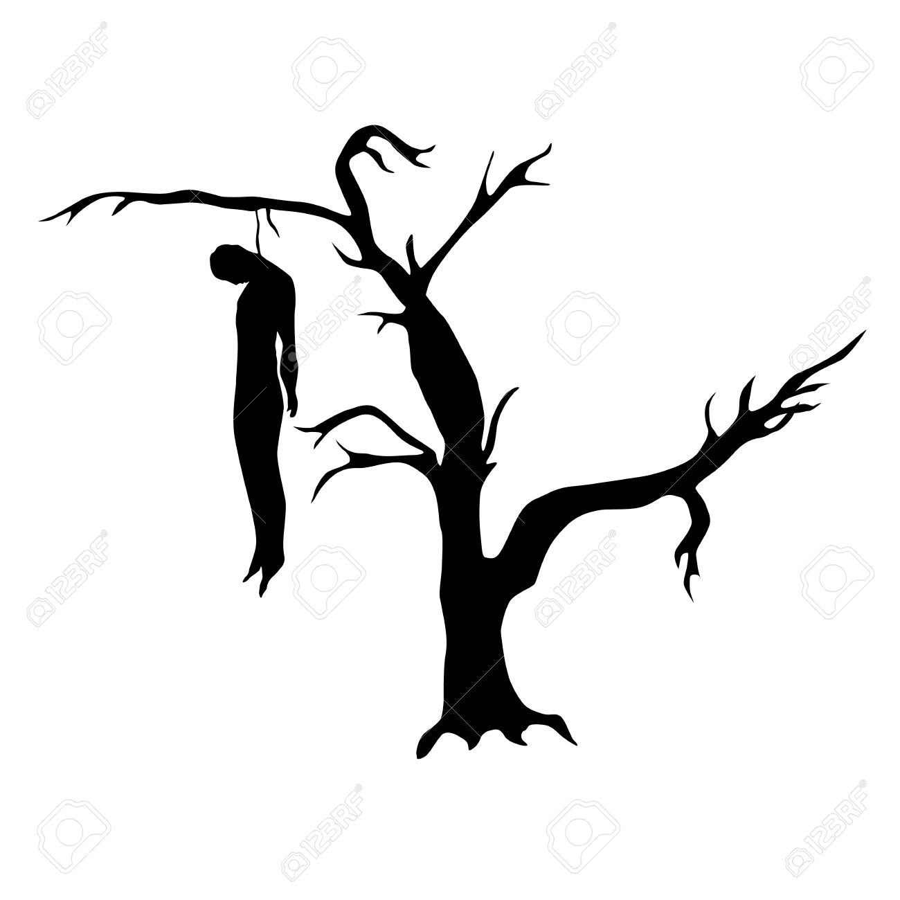dead tree outline clipart clipground nose clipart nose clipart
