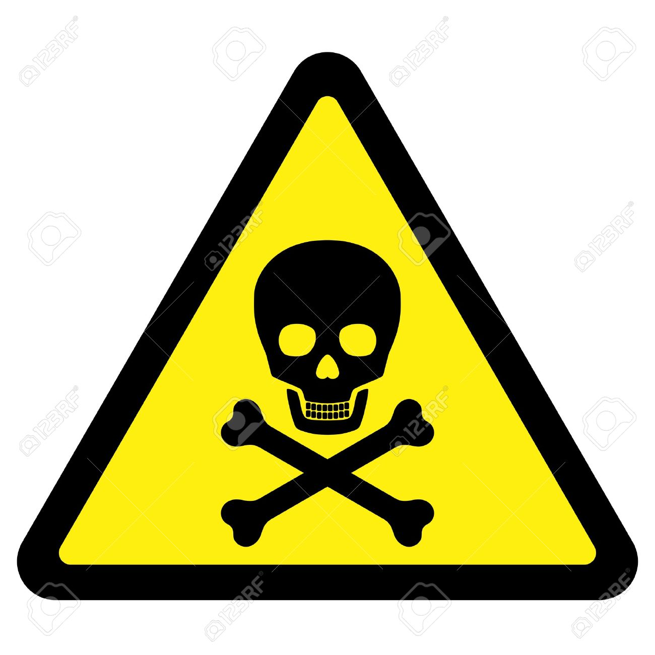 deadly poisonous clipart clipground Horse Racing Clip Art Wipe Out Clip Art