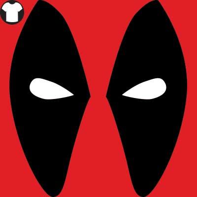 deadpool clipart eyes clipground cartoon angry eye clip art Creepy Eyes Clip Art