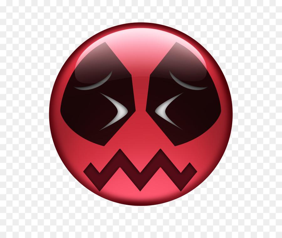 Knife Emoji png download.