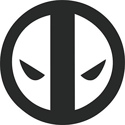 Amazon.com: Deadpool 5\