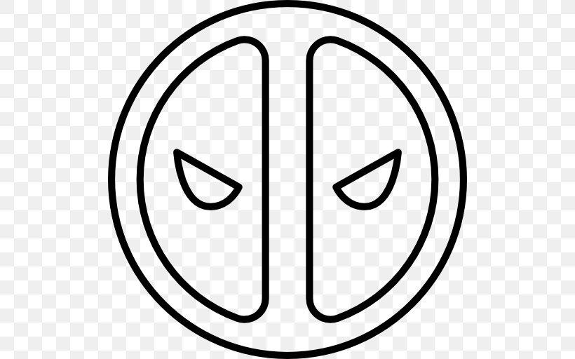 Deadpool Spider.