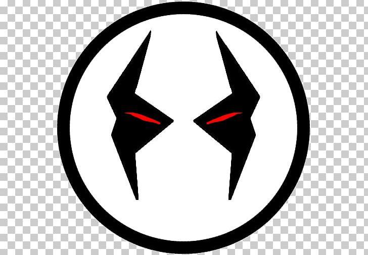 Deadpool YouTube Logo Mask Art PNG, Clipart, Angle, Area, Art, Black.