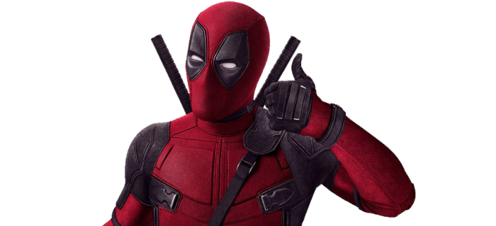 Deadpool Png Picture Deadpool Png Vector, Clipart, PSD.