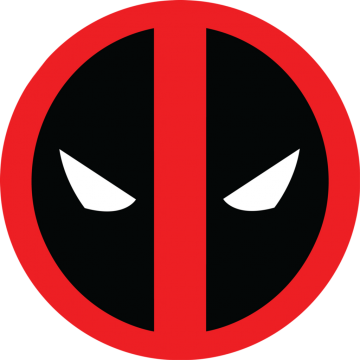 Deadpool.PNG.