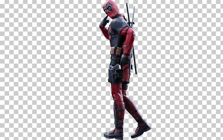 Deadpool PNG, Clipart, Deadpool Free PNG Download.