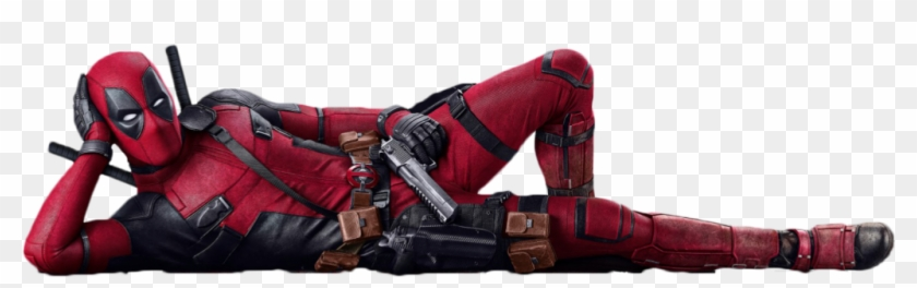 deadpool #deadpoolmovie #freetoedit.