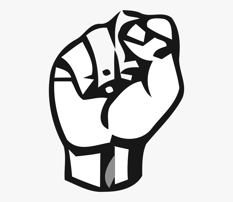 Alphabet, Deaf, Deaf Alphabet, Hand, Letter, Mute,.
