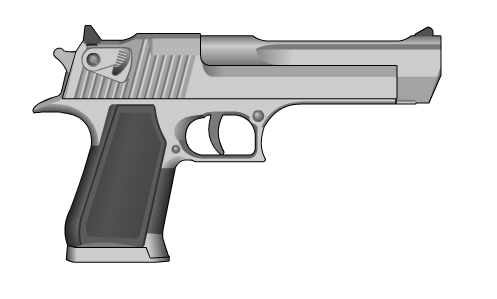 Deagle Png (113+ images in Collection) Page 3.