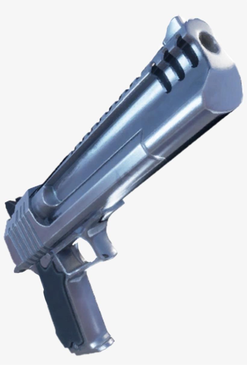 fortnite #deagle #guns #stickers #like #like4like.