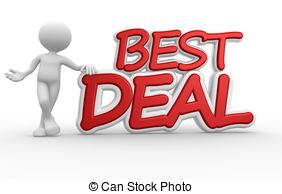 Deal Illustrations and Clipart. 71,693 Deal royalty free.