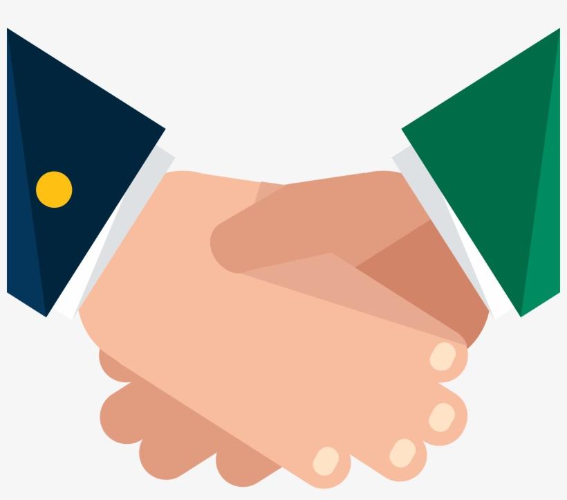 Free Download Handshake Clipart Computer Icons Handshake.