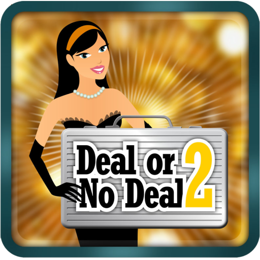 Deal or No Deal 2: Amazon.co.uk: Appstore for Android.